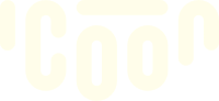 Footer-logo-ICOON-2x